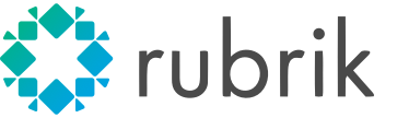Rubrik Forward Digital Summit Logo
